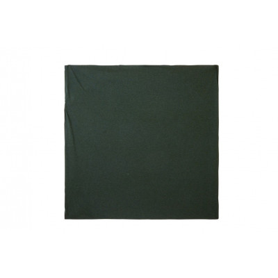 Kissenbezüge Umea | Grün