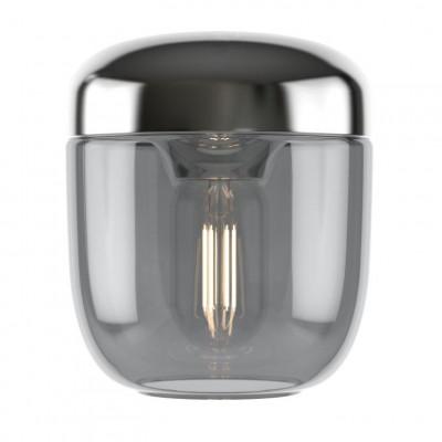 Lampenschirm Acorn   Stahl