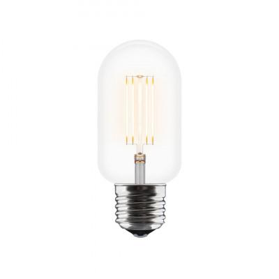 Glühbirne Idea 45 mm 2 W