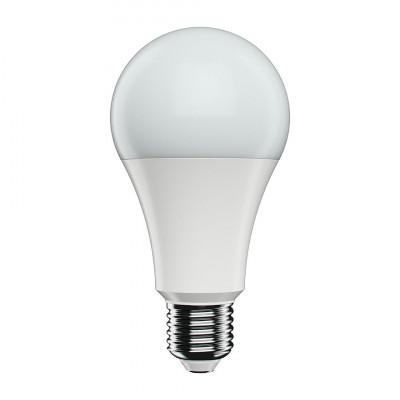 Glühbirne Idea 70 mm 13 W