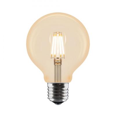 Glühbirne Idea 80 mm 2 W