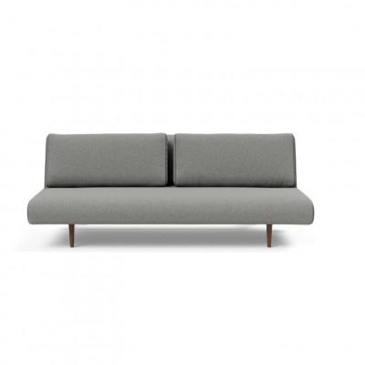 Unfurl Sofabett | 140 x 200 cm