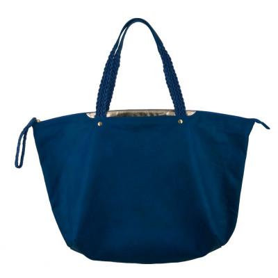 PlayaPlaya Beach Bag | Ocean