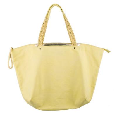 PlayaPlaya Beach Bag | Sunshine
