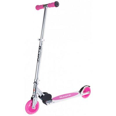 Roller Razor 125 GS  | Rosa