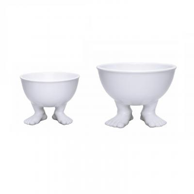 Set of Small & Medium Bowl
