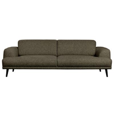 Sofa Brush | Taupe