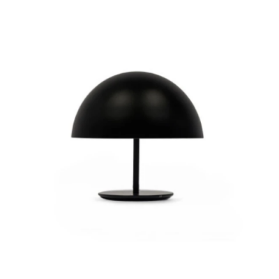 Lampe Baby Dome