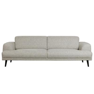 Sofa Brush | Natürlich