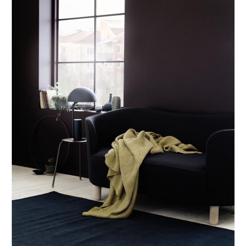 Una Blanket | Blue
