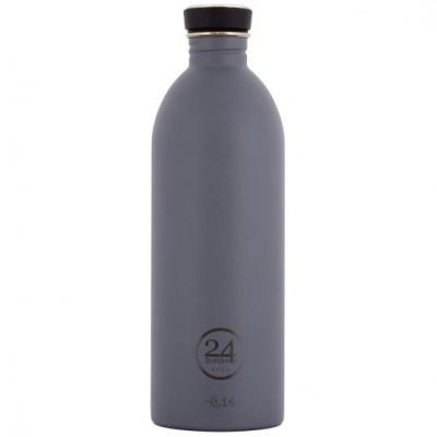 Urban Bottle | Formal Grey