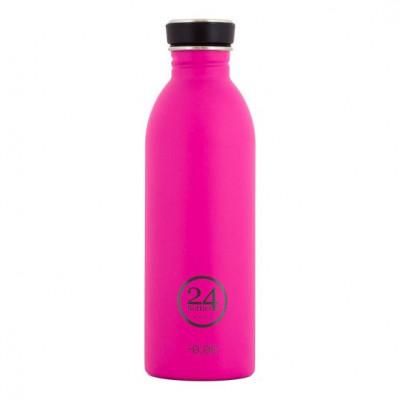 Urban Bottle | Passion Pink