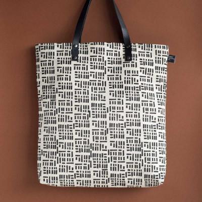 Shopper | Blöcke