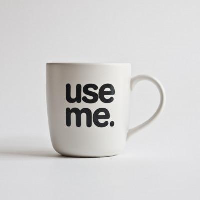 Mug | Use Me