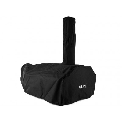 Uuni Pro Outdoor Pizza Oven   Cover