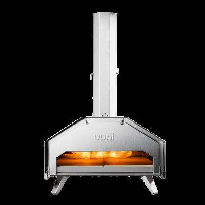 Uuni Pro Outdoor Pizza Oven