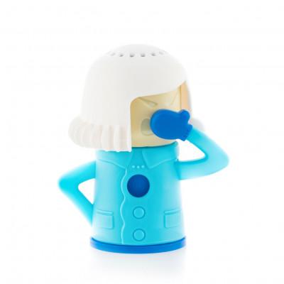 Kühlschrank Desodorierungsmittel