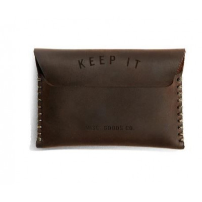 Wallet V.I
