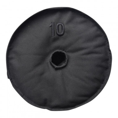 Weight Disc 20 kg | 2 x 10 kg