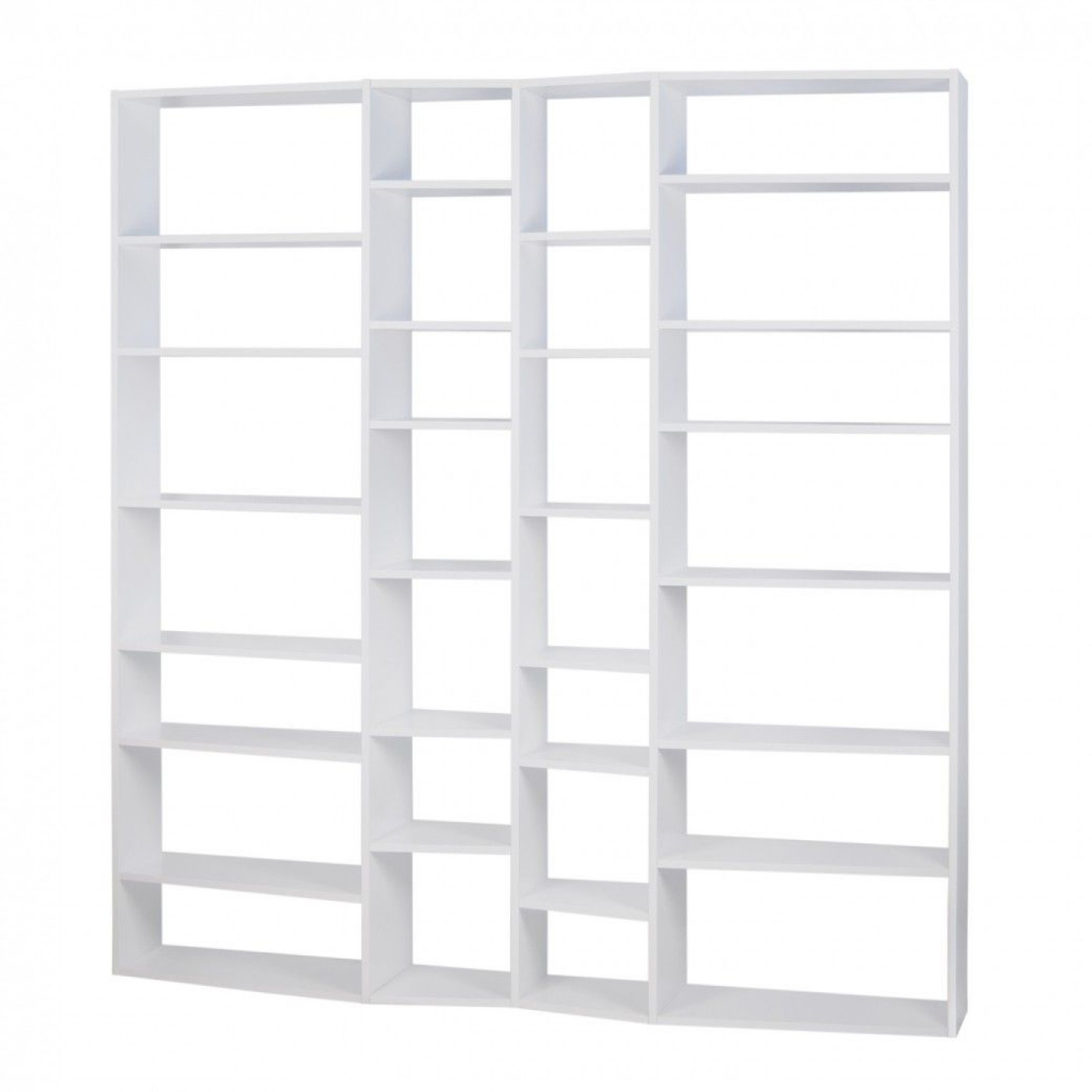 Valsa Bookcase 003