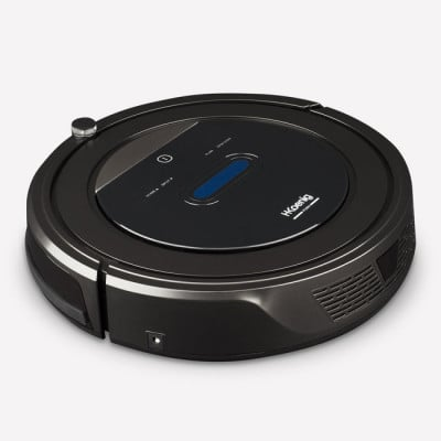 Vacuum Cleaner Robot WaterMOP+