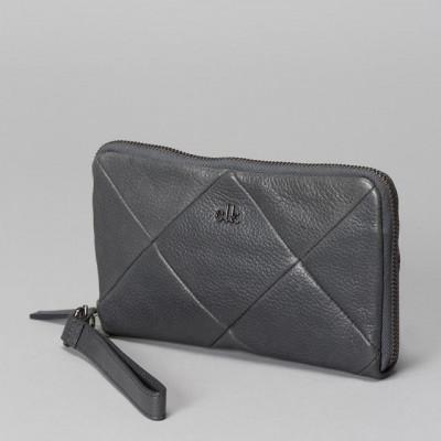 Vagen Wallet | Charcoal
