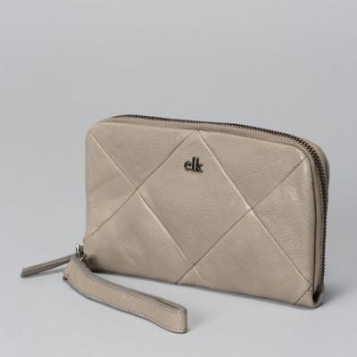 Vagen Wallet | Stucco
