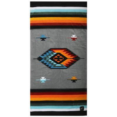 Beach Towel | Valen
