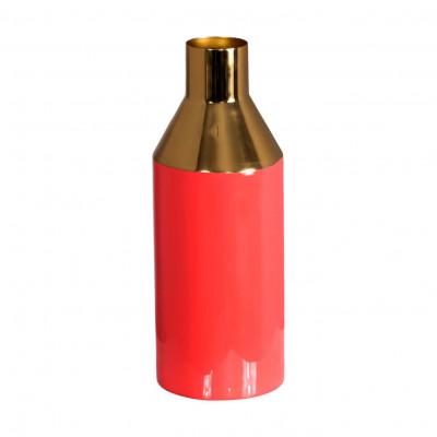 Vase | Coral