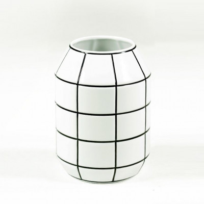 Vase SDB