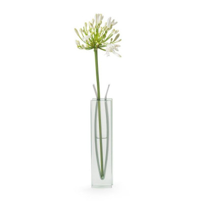 Vase Ribbon   Groß