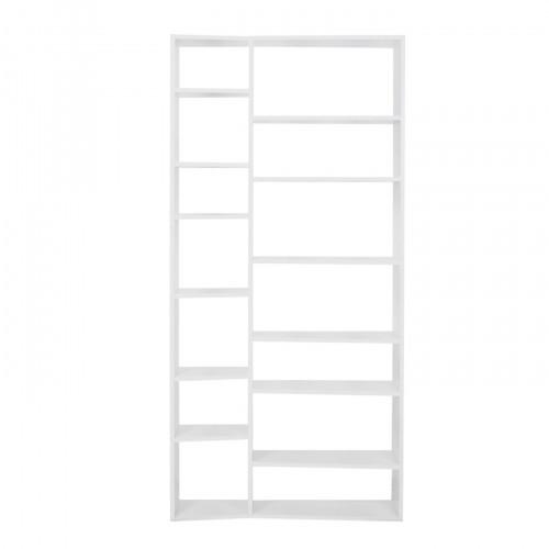 Valsa Bookcase 001