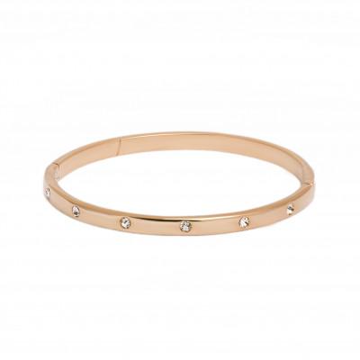 Bracelet | Gold