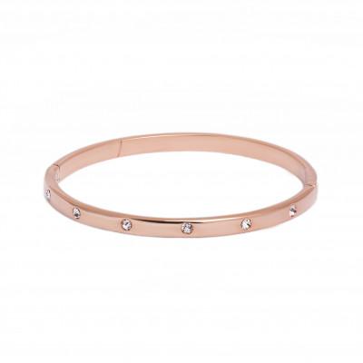 Bracelet | Bronze