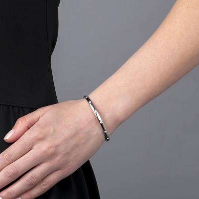 Bracelet | Silver
