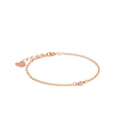 Bracelet2 | Bronze