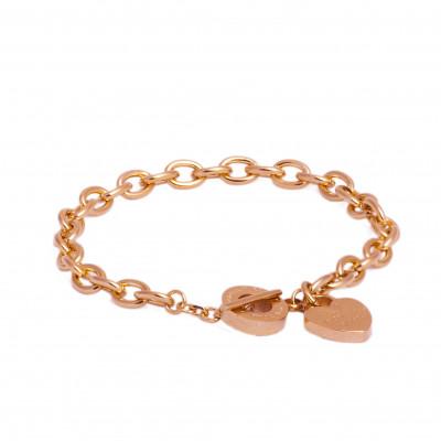 Bracelet 3 | Bronze