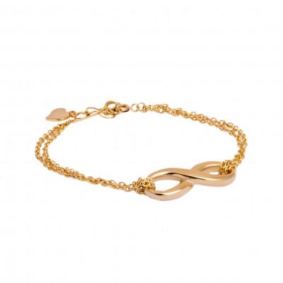 Bracelet 5 | Gold