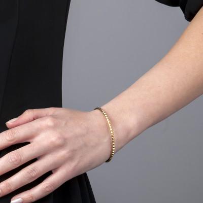 Bracelet 6 | Gold