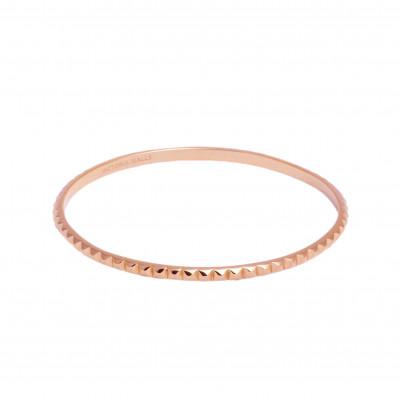 Bracelet 6 | Bronze