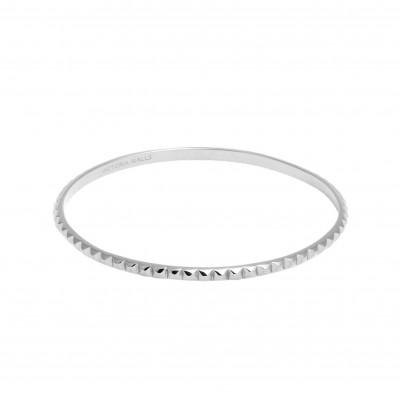 Bracelet 6 | Silver