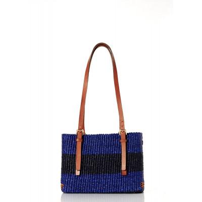 Vea Square Bag
