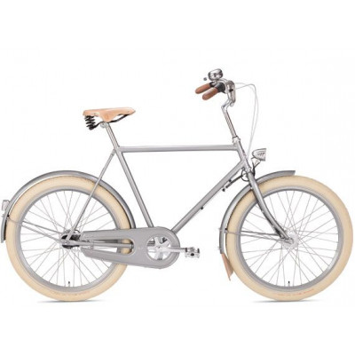 Schrott Deluxe Herrenrad