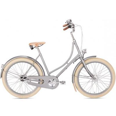 Scrap Deluxe Damenrad