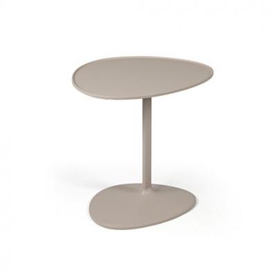 Venus Side Table | Sand