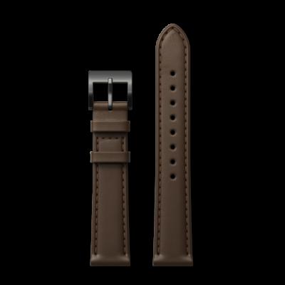 Strap | Gunmetal / Mocha