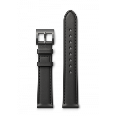 Strap | Gunmetal / Black