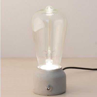 Puremold Vertical Led Lamp