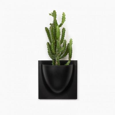 VertiPlants Mini | Black