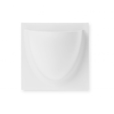 VertiPlants Mini | Weiß